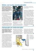FiB nr. 5 - december 2004 - Biopress - Page 3