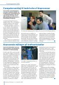 FiB nr. 5 - december 2004 - Biopress - Page 4