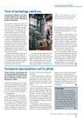 FiB nr. 5 - december 2004 - Biopress - Page 5