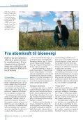 FiB nr. 5 - december 2004 - Biopress - Page 6