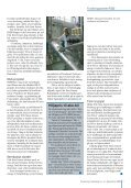 FiB nr. 5 - december 2004 - Biopress - Page 7
