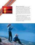 Kulturellt, vilt och vackert - Destination Jokkmokk - Page 2
