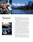 Kulturellt, vilt och vackert - Destination Jokkmokk - Page 4