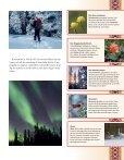 Kulturellt, vilt och vackert - Destination Jokkmokk - Page 7