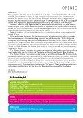 juni 2013 - UiT in regio Kortrijk - Page 3