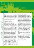 juni 2013 - UiT in regio Kortrijk - Page 5