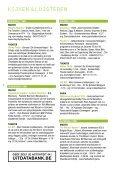 juni 2013 - UiT in regio Kortrijk - Page 6