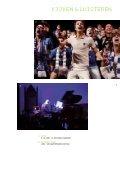 juni 2013 - UiT in regio Kortrijk - Page 7