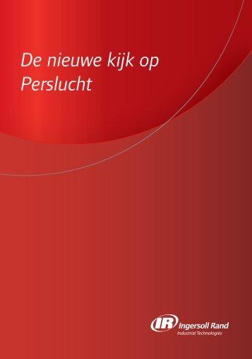 Download borchure in PDF.