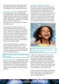Gezond eten en bewegen met kinderen van 4-8 jaar - Page 3