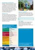 Gezond eten en bewegen met kinderen van 4-8 jaar - Page 4
