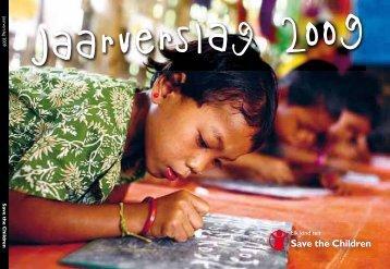 Download - Save the Children Nederland