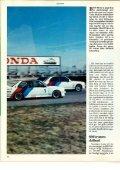 1988 - Svenska M3 E30 Registret - Page 4