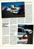 1988 - Svenska M3 E30 Registret - Page 5
