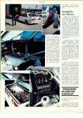 1988 - Svenska M3 E30 Registret - Page 6