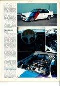 1988 - Svenska M3 E30 Registret - Page 7