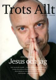 Jesus - David Berjlund