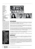 En forEstilling om vorEs opdragElsE - c:ntact - Page 2
