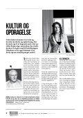 En forEstilling om vorEs opdragElsE - c:ntact - Page 3