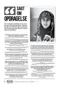 En forEstilling om vorEs opdragElsE - c:ntact - Page 6