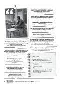 En forEstilling om vorEs opdragElsE - c:ntact - Page 7