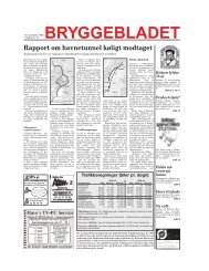Nr. 19-1999 - Bryggebladet
