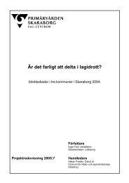 Projektredovisning 7 2005.pdf