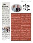 tjänster i kyrkan - Bureå Församling - Page 3