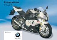 9 - BMW Motorrad