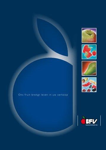 Brochure NL.pdf - Belgische Fruitveiling