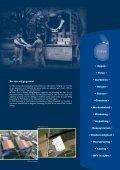 Brochure NL.pdf - Belgische Fruitveiling - Page 5