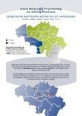 Brochure NL.pdf - Belgische Fruitveiling - Page 7