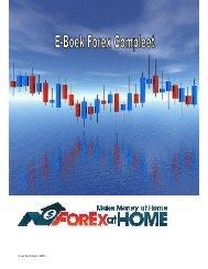 E boek forex forexathome
