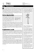 Våra trädslag - Page 4