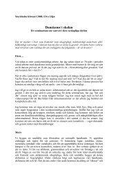 Ladda ner föreläsning (pdf) - Efva Lilja