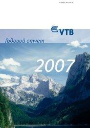 final GB 07 RUSS 160608