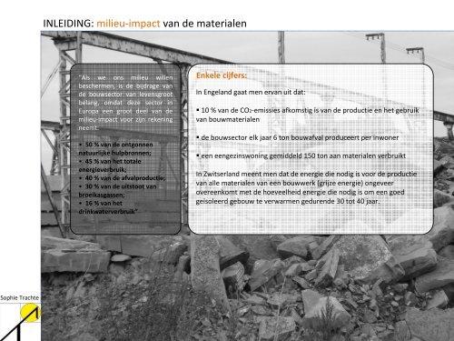 Diapositive 1 - Ibge