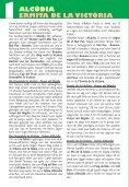 10 AUSFLÜGE / UTFÄRDER - Ajuntament d'Alcúdia - Seite 6