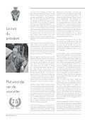 VTB Magazine - Vieilles Tiges - Page 4
