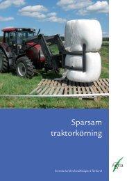 Sparsam traktorkörning.indd - Slf