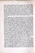 SPELLING - Uit de archieven van Nico Spilt - Page 4