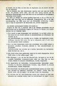 SPELLING - Uit de archieven van Nico Spilt - Page 6