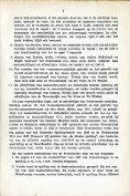 SPELLING - Uit de archieven van Nico Spilt - Page 7
