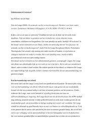 Geron 11_2_ Boekbespreking_def - Zilveren Kracht