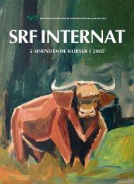 041736 Internat 2005.indd - Skatterevisorforeningen