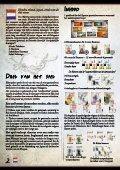 Aanzienpunten die je wint - Ludonaute - Page 2