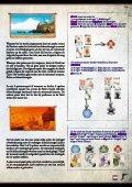 Aanzienpunten die je wint - Ludonaute - Page 5
