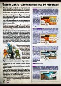 Aanzienpunten die je wint - Ludonaute - Page 6