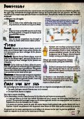 Aanzienpunten die je wint - Ludonaute - Page 7