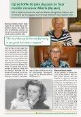 Op de koffie bij Joke (64) en haar moeder (89 ... - Stichting ATA - Page 3